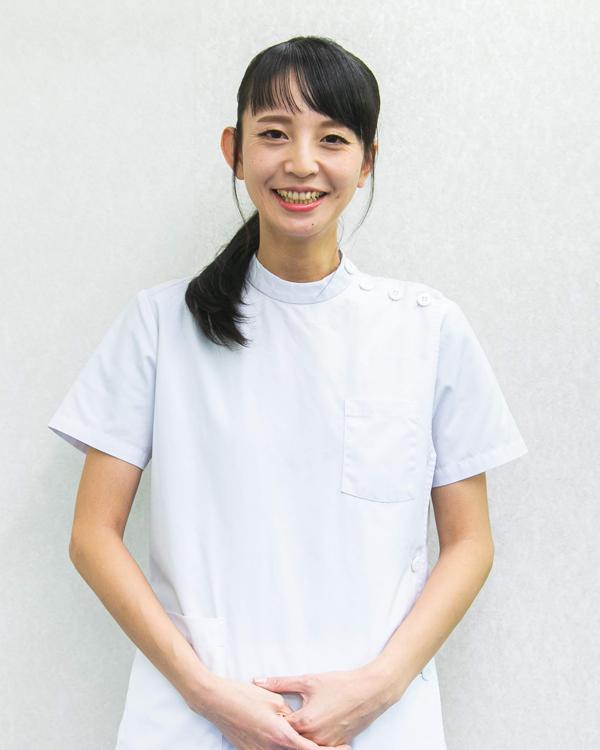 花村 恵莉